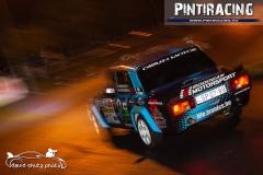 Pintiracing_53_Mecsek_Rallye_2019_054