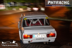 Pintiracing_53_Mecsek_Rallye_2019_055
