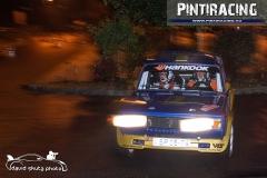 Pintiracing_53_Mecsek_Rallye_2019_056