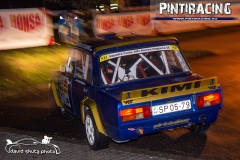 Pintiracing_53_Mecsek_Rallye_2019_057