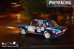 Pintiracing_53_Mecsek_Rallye_2019_058