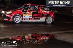 Pintiracing_53_Mecsek_Rallye_2019_059