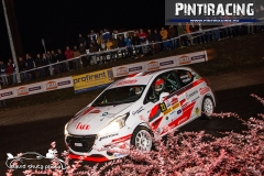 Pintiracing_53_Mecsek_Rallye_2019_060