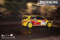 Pintiracing_53_Mecsek_Rallye_2019_062