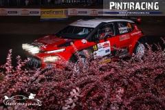 Pintiracing_53_Mecsek_Rallye_2019_063