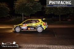 Pintiracing_53_Mecsek_Rallye_2019_064