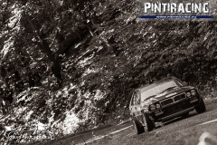 Pintiracing_53_Mecsek_Rallye_2019_067