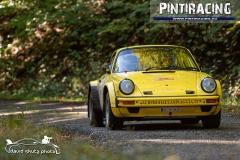 Pintiracing_53_Mecsek_Rallye_2019_068