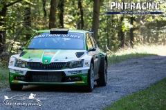 Pintiracing_53_Mecsek_Rallye_2019_070