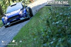 Pintiracing_53_Mecsek_Rallye_2019_071