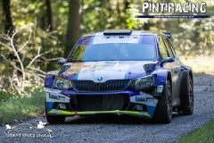 Pintiracing_53_Mecsek_Rallye_2019_072