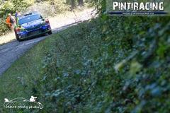 Pintiracing_53_Mecsek_Rallye_2019_073