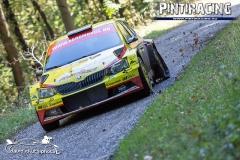Pintiracing_53_Mecsek_Rallye_2019_074