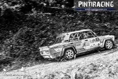 Pintiracing_53_Mecsek_Rallye_2019_077