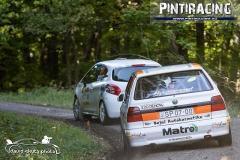 Pintiracing_53_Mecsek_Rallye_2019_079