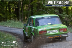 Pintiracing_53_Mecsek_Rallye_2019_080
