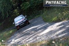 Pintiracing_53_Mecsek_Rallye_2019_082