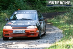 Pintiracing_53_Mecsek_Rallye_2019_083