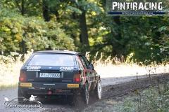 Pintiracing_53_Mecsek_Rallye_2019_084
