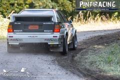 Pintiracing_53_Mecsek_Rallye_2019_085