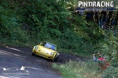 Pintiracing_53_Mecsek_Rallye_2019_086