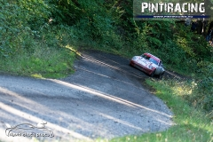 Pintiracing_53_Mecsek_Rallye_2019_088