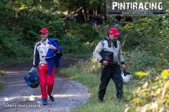 Pintiracing_53_Mecsek_Rallye_2019_089