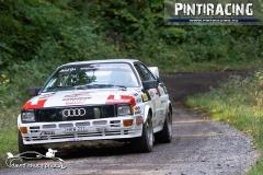 Pintiracing_53_Mecsek_Rallye_2019_091