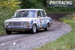 Pintiracing_53_Mecsek_Rallye_2019_092