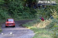Pintiracing_53_Mecsek_Rallye_2019_093
