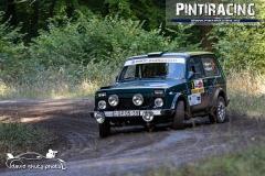 Pintiracing_53_Mecsek_Rallye_2019_094