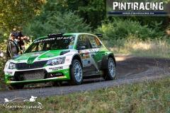 Pintiracing_53_Mecsek_Rallye_2019_095