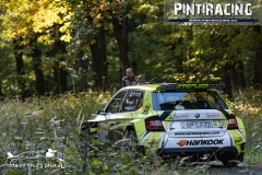Pintiracing_53_Mecsek_Rallye_2019_096