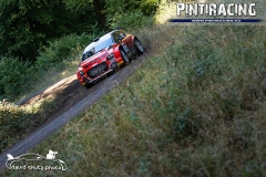 Pintiracing_53_Mecsek_Rallye_2019_097