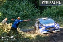 Pintiracing_53_Mecsek_Rallye_2019_098