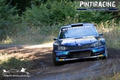 Pintiracing_53_Mecsek_Rallye_2019_099