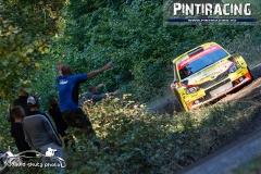 Pintiracing_53_Mecsek_Rallye_2019_102