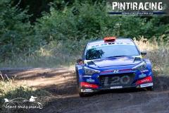 Pintiracing_53_Mecsek_Rallye_2019_103