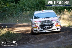 Pintiracing_53_Mecsek_Rallye_2019_104