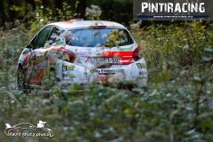 Pintiracing_53_Mecsek_Rallye_2019_105