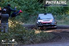 Pintiracing_53_Mecsek_Rallye_2019_106