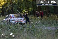 Pintiracing_53_Mecsek_Rallye_2019_107