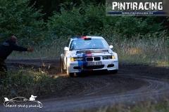 Pintiracing_53_Mecsek_Rallye_2019_108