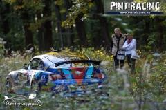 Pintiracing_53_Mecsek_Rallye_2019_109