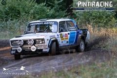 Pintiracing_53_Mecsek_Rallye_2019_110