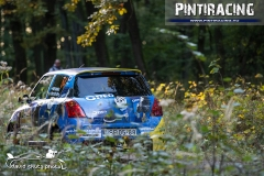 Pintiracing_53_Mecsek_Rallye_2019_111