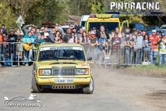Pintiracing_53_Mecsek_Rallye_2019_112