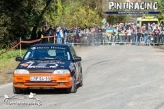 Pintiracing_53_Mecsek_Rallye_2019_113