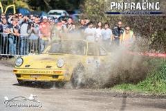 Pintiracing_53_Mecsek_Rallye_2019_114