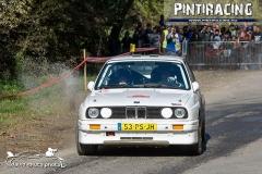 Pintiracing_53_Mecsek_Rallye_2019_115